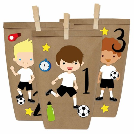 Amazon Footballer718ksxnoupl Sl1500