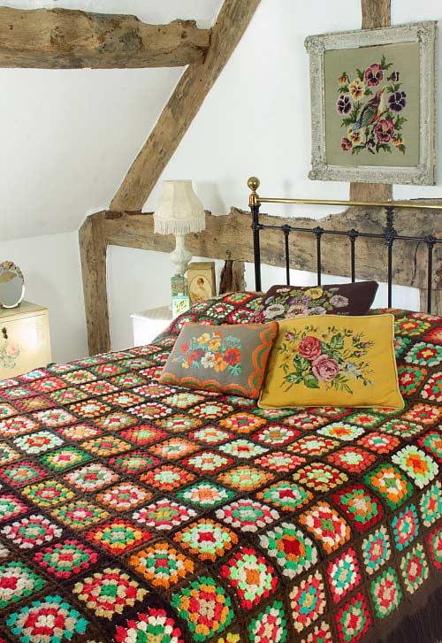 bedspread-crochet-photo-decorfacil
