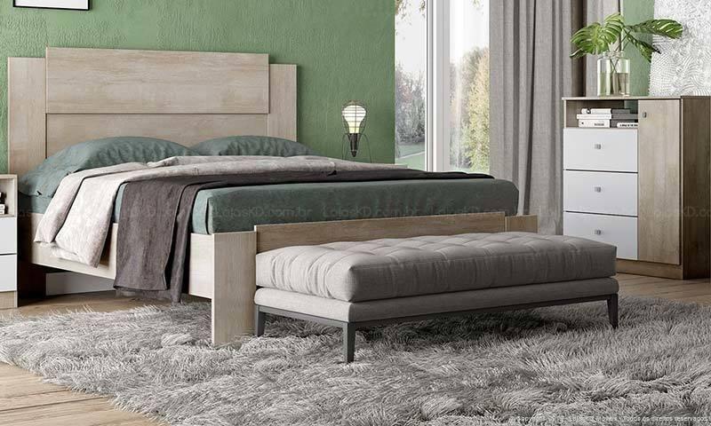 medusa rug - room with shag rug