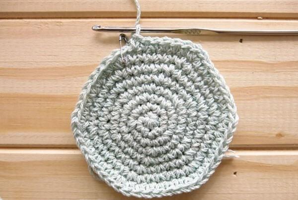 Crochet octopus careers