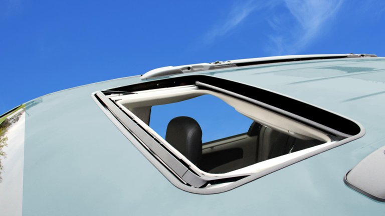 Zenith Car Insurance Glass Cover 2021 - Insurance Amigos